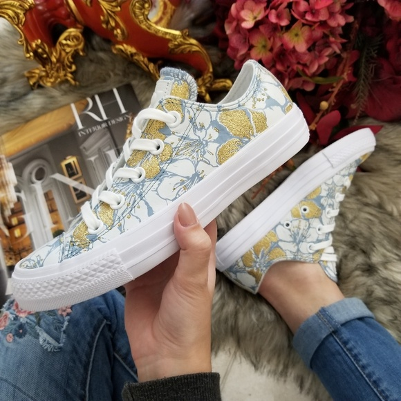 converse x patbo chuck taylor all star high top